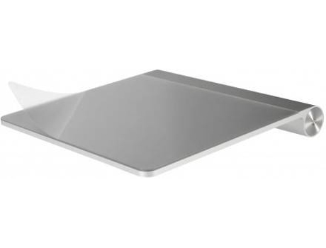 Película ARTWIZZ Magic TrackPad — Compatibilidade: Apple Magic Trackpad