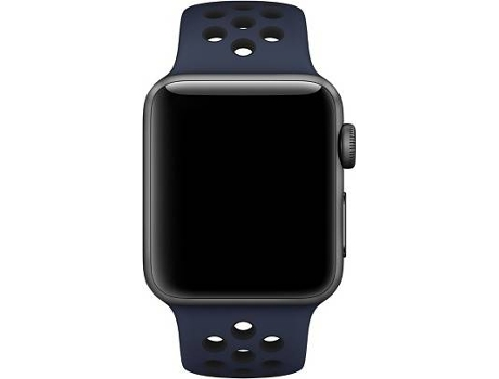 Bracelete APPLE Watch MQ2P2ZM/A — Bracelete / 38mm