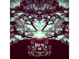 CD Huw M - Gathering Dusk