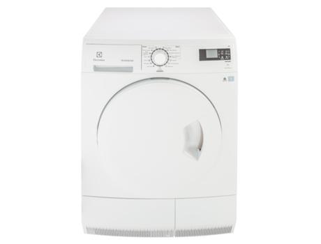 M quina de secar roupa electrolux edc2086pdw for Maquina de segar