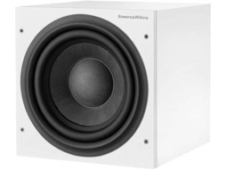 Subwoofer BOWERS&WILKINS ASW610 Branco — 200W