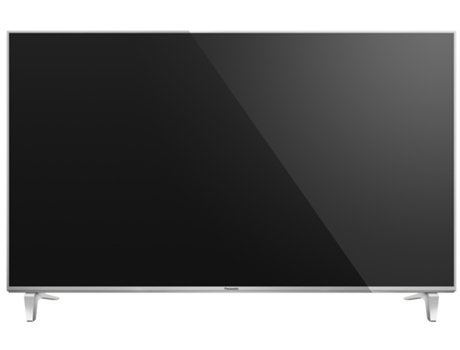 TV LED Ultra HD Smart TV 3D 58'' PANASONIC TX-58DX780 — Ultra HD / 1800 Hz