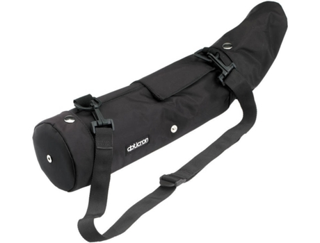 Saco Tripé OPTICRON GS 665 GA & ED