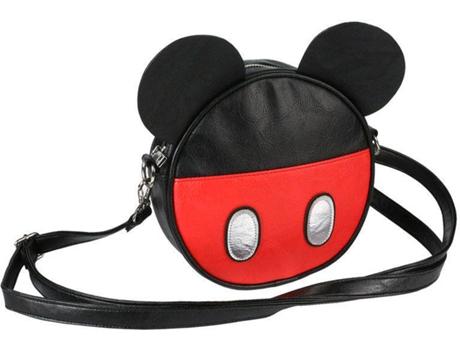 Bolsa Mickey Mouse 75636