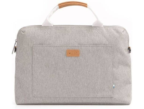 "Mala GOLLA Polaris 15"" MacBook S&P — 15''"