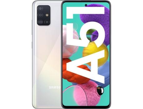 Telemóveis E Smartphones Samsung Galaxy Fold Note E Flip Worten Pt