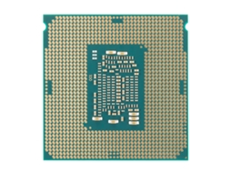 Processador INTEL Core i3-8100 (Socket LGA1151 - Quad-Core - 3.6 GHz) — Intel Core i3-8100 | Socket 1151