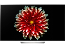 TV OLED Smart TV 55'' LG 55EG9A7V — Full HD