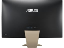 Desktop All-In-One ASUS V241ICUK I3-7100U 4-1 — i3-7100U | 4 GB | 1TB
