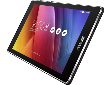 Tablet 7'' ASUS Zenpad Z170C-1A068A — 7'' / 16 GB / Android 5.0 w/ new ZenUI