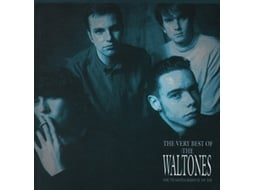 Vinil The Waltones - You've Gotta Hand It To 'Em - The Very Best Of...