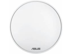 Router ASUS Lyra AC2200 Sistema Completo WiFi Mesh 1 Unid. — Tri-Band / 2134Mbps
