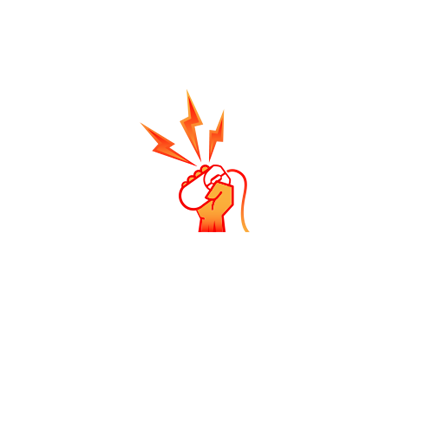 WORTEN GAME RING SUMMER GAMES 2020