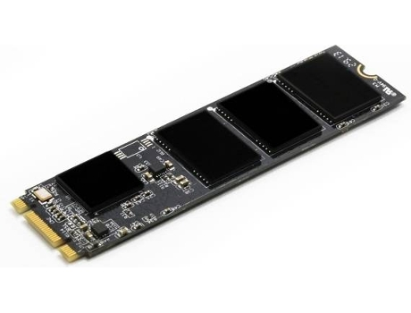 Disco SSD M.2 BLUERAY 240GB M9B — 240 GB