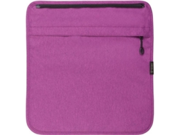 Bolsa TENBA Switch Cover 10