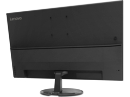 Monitor LENOVO D32q-20 (32'' - Quad HD - IPS - FreeSync)