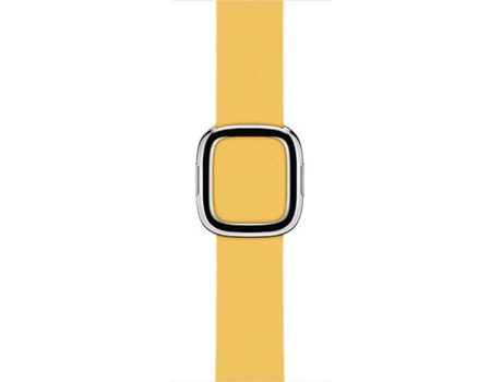 Bracelete APPLE Watch Marigold  S — 38MM