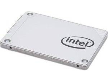 Disco SSD INTEL SSDSC2KI240H601 240GB — 2.5'' | 240 GB