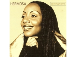 CD Hermosa - Coming Home