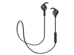 Auricular Bluetooth Rox Digital Plus JABRA — Com Fios