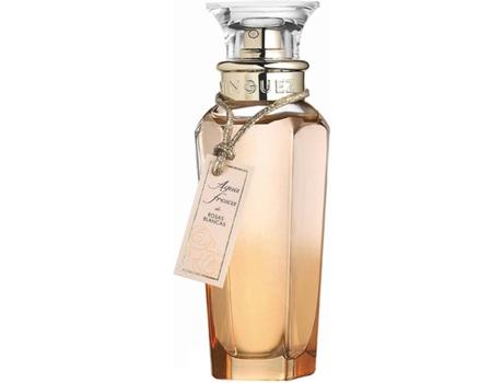 Perfume Mulher Agua Fresca de Rosas Adolfo Dominguez EDT (60 ml) (60 ml)