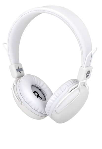 auscutadores_bluetooth_on_ear_branco