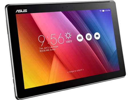 Tablet 10.1'' ASUS ZenPad Z300M — 10.1'' / 16 GB / Android 6.0
