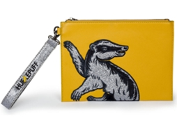 Bolsa HARRY POTTER Hufflepuff — Harry Potter