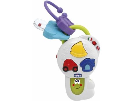 Chicco - Brinquedo Musical CHICCO 00000995000000