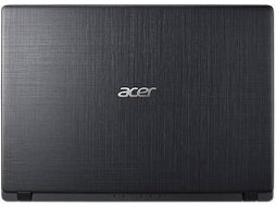 Portátil ACER Aspire One A114-31-C22L (14'' - Intel Celeron N3350 - 4 GB RAM - 64 GB eMMC - Intel HD Graphics 500) — N3350 | 4 GB | 64 GB | Intel HD Graphics 500