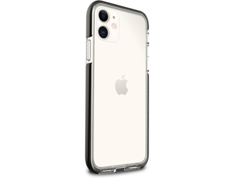 Capa iPhone 11 PURO Hard Shield Preto