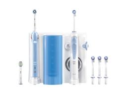 Centro Dental ORAL-B Professional Care OxyJet +1000  2e811836046b