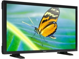 Monitor LED 42'' PHILIPS BDL4235DL — LED