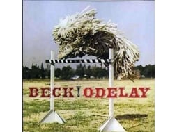 CD Beck - O De Lay — Pop-Rock