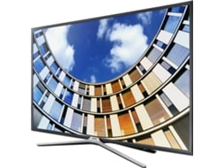 TV LED Full HDSmart TV 49'' SAMSUNG UE49M5505A — Full HD / 800 PQI