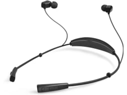Auricular Bluetooth SBS BT830 V4.1 Preto — Bluetooth