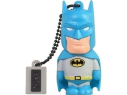 Pen USB 3D TRIBE Batman 16GB — 16 GB | USB 2.0