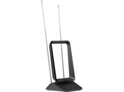 Antena ONE FOR ALL TDT SV 9405 HD — Antena Interior