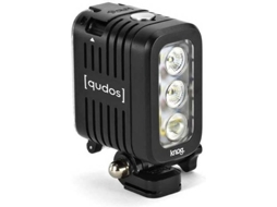 Luz Led KNOG Para Action Cams — Compatibilidade: Action Cams GoPro, Sony