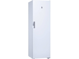 Arca Vertical BALAY 3GFB642WE — A++ | No Frost | 242 L