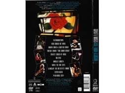 CD+DVD Guns'n'Roses - Use Your Illusion 2 — Pop-Rock