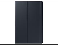 Capa Book Cover Samsung Galaxy Tab S5e - 10.5'' - Preto