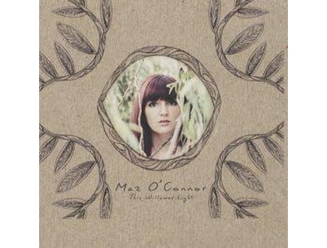 CD Maz O'Connor - This Willowed Light