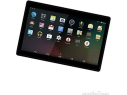 Tablet 10.1'' DENVER TAQ-10363PT 16 GB Wi-Fi — 10.1'' | 16 GB | Android 8.0