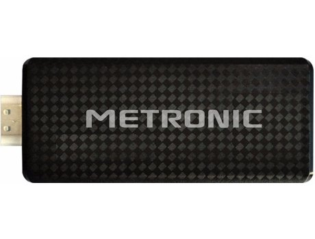 Dongle Android METRONIC Infrav 441209 — 8 GB / USB / HDMI