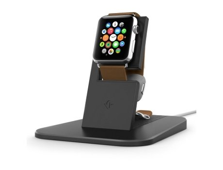 Dock Carga TWELVE SOUTH p/ Apple Watch — Compatibilidade: Apple Watch