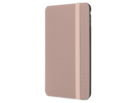 Capa Tablet TARGUS iPad Pro — Gold