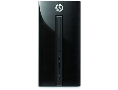 Desktop Essencial HP 460-P000NP