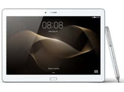 Tablet 10,1'' HUAWEI Mediapad M2 10 — 10.1'' | 64 GB | Android 5.1