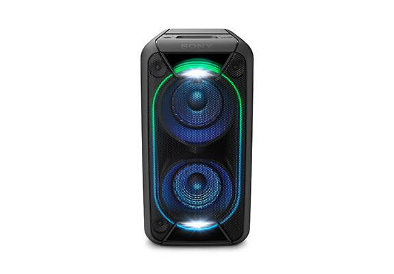 Sony GTK_XB90